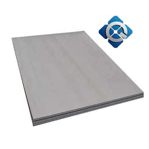 QX inconel alloy 601 650 monel 400 plate sheet in stock