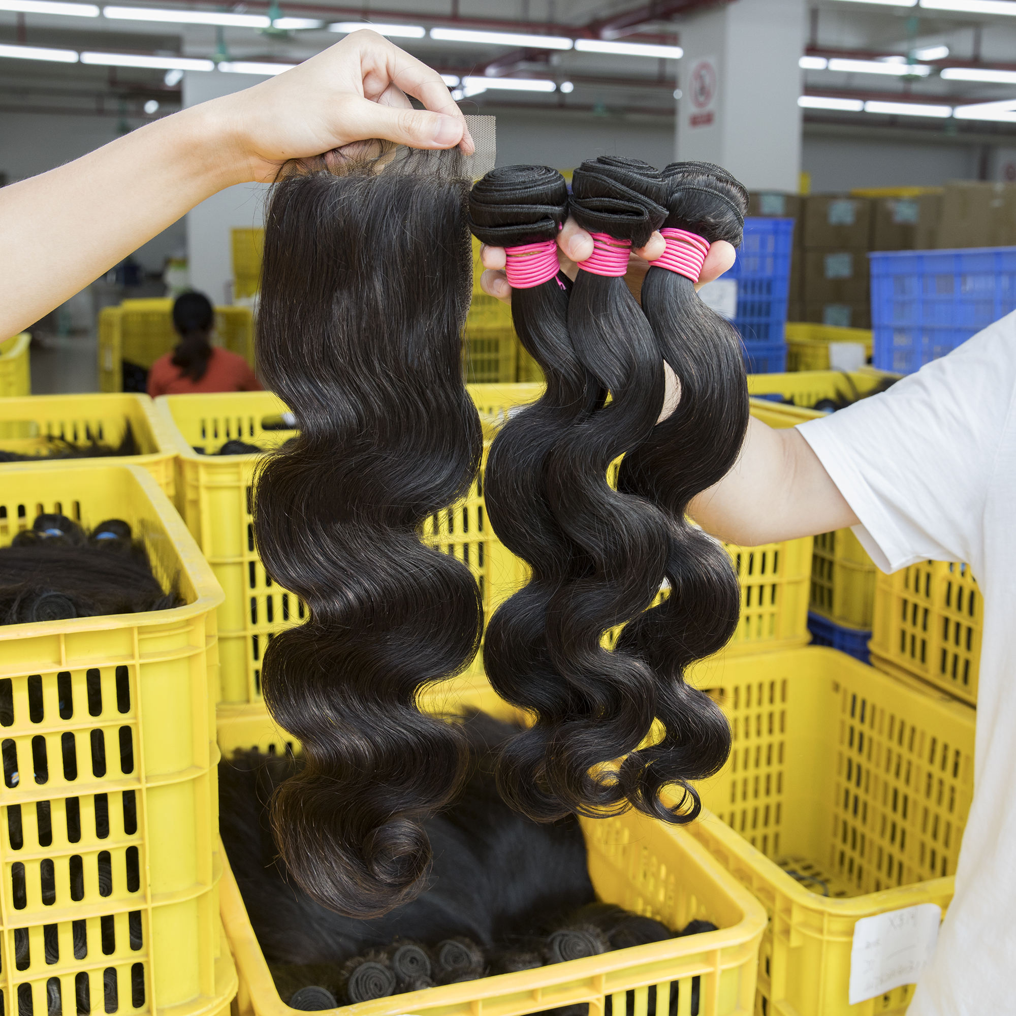 Beauty stage hair product,real remy 100% virgin mink malaysian hair,grade 10a virgin wholesale remy hair 100 human hair weft