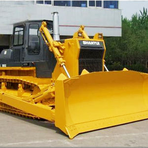 Best Price Cheap Bulldozer Price For Sale SD42-3