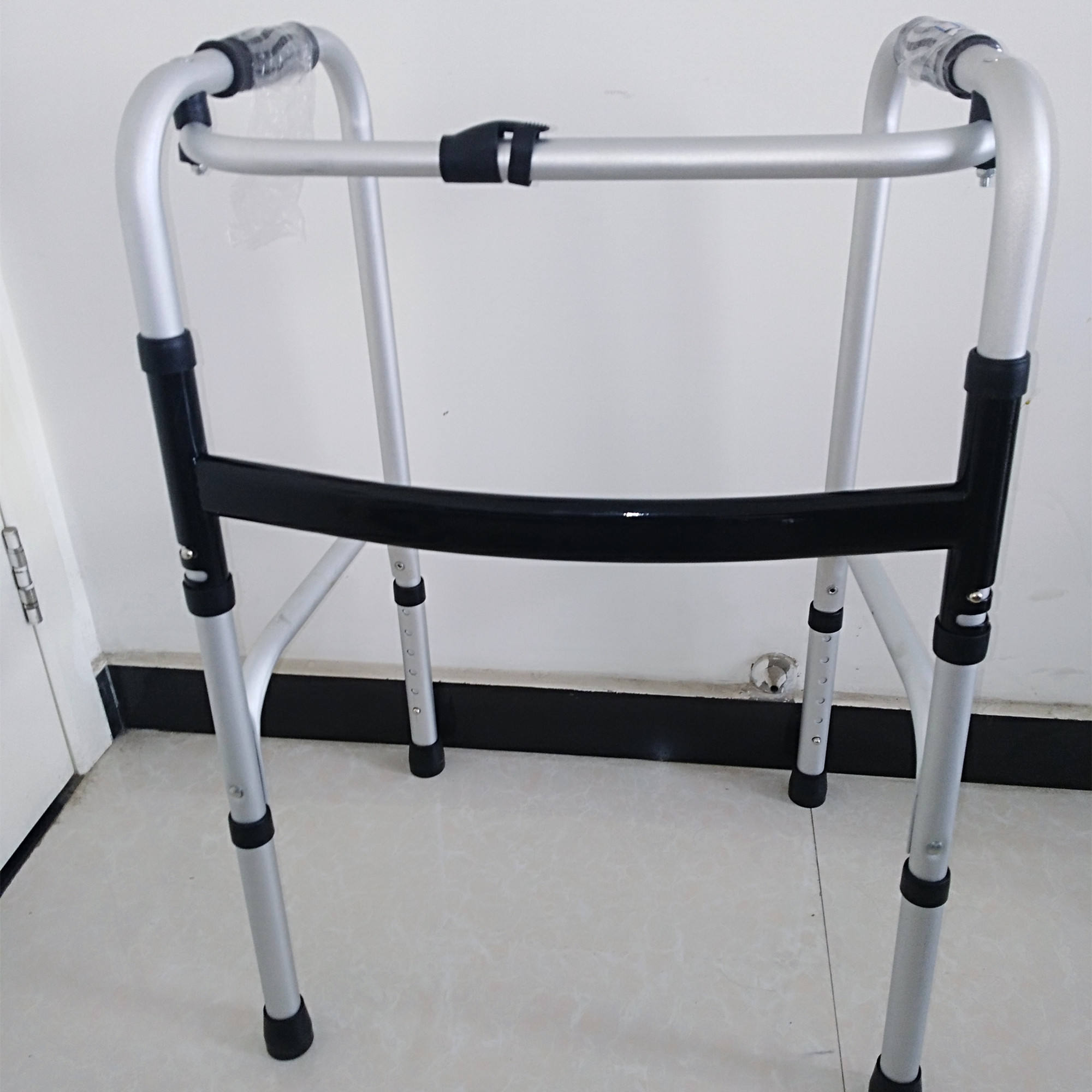 Mobility walking aids adult walker