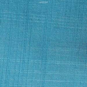 Factory customized New style for egyptian stripe cotton shirting fabric