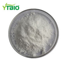 Licorice Root Extract Glabridin Powder 90 90%