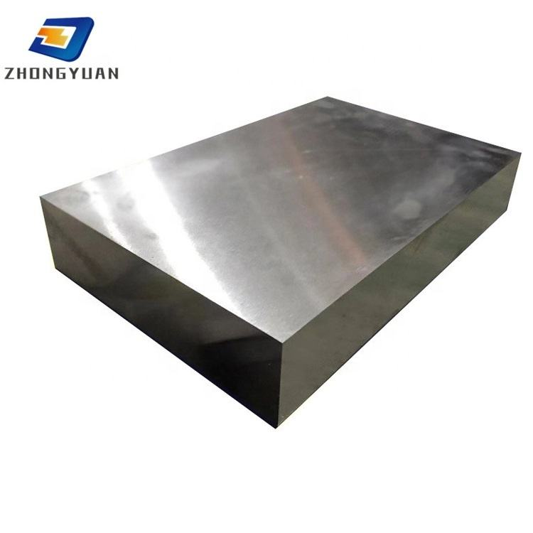 D2 work tool steel 1.2379 SKD11 price list China supplier