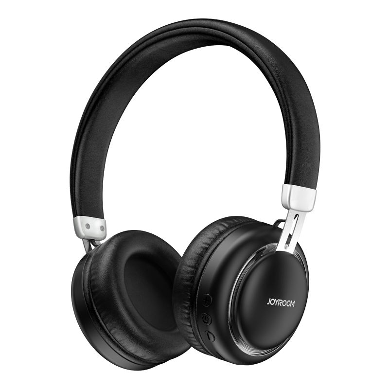 Joyroom Bluetoth 5.0 Màu Xanh Toth Studio Headphone