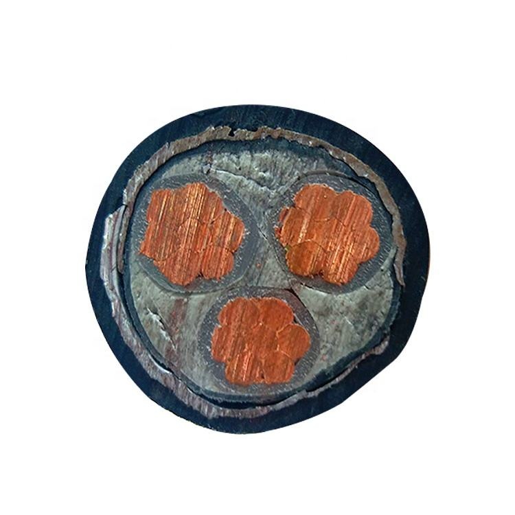 120mm2) 저 (low) voltage copper wire 힘 cable 0.6/1kv 3x2. 5 sqmm 힘 cable