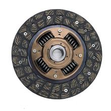 Clutch disc plate 31250-12090 disc clutch for car