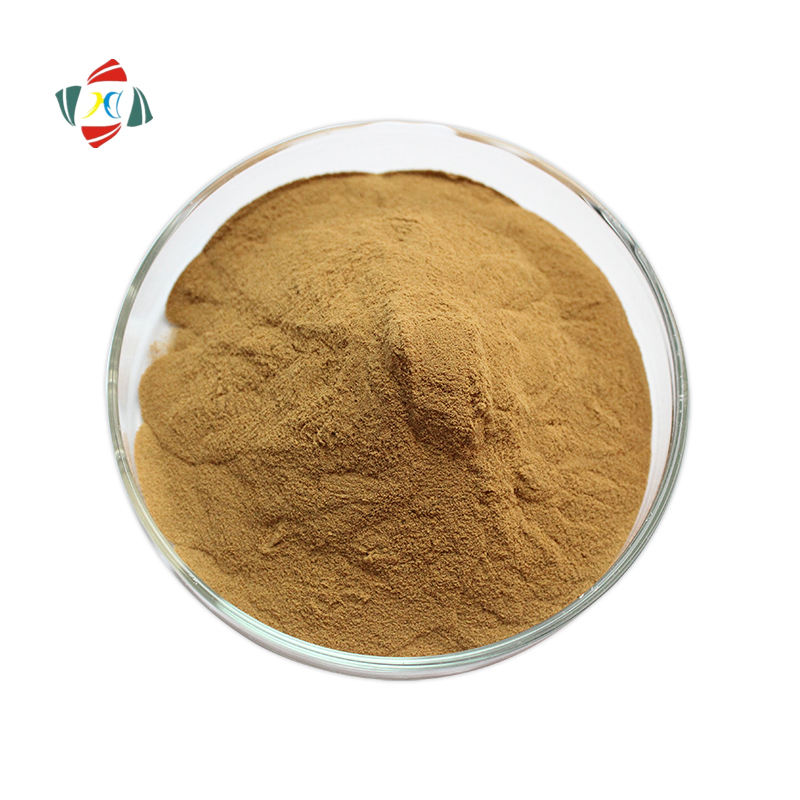Wuhan Provide Pure Shilajeet Extract Herbal Extract Medicine Shilajit Extract Powder Anti-Stress Anti-Fatigue