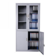 Original cabinets factory price steel furniture filing cabinet cupboard for sale