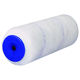 China supply microfiber paint roller brush for home painting