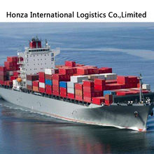 professional freight forwarder DDP dropshipping door to door shipping from China to sri lanka