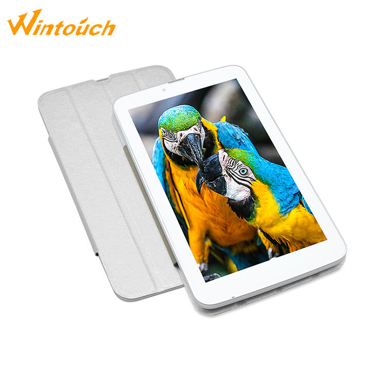 Android phablet 7 inch tablet 2019 new model mini tablet pc quad core with dual sim card slot