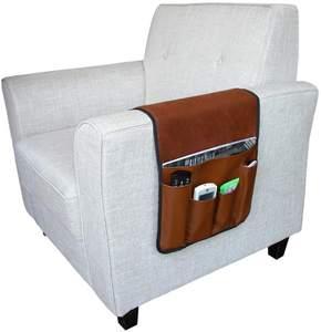 Arm Rest Organiser Voor Stoel Couch Sofa Tafel Top Houder