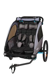 double baby twin stroller wagon baby walk stroller baby strollers from china