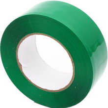 China Tape  Manufacturer Freely Sample Customized Color Adhesive Tape