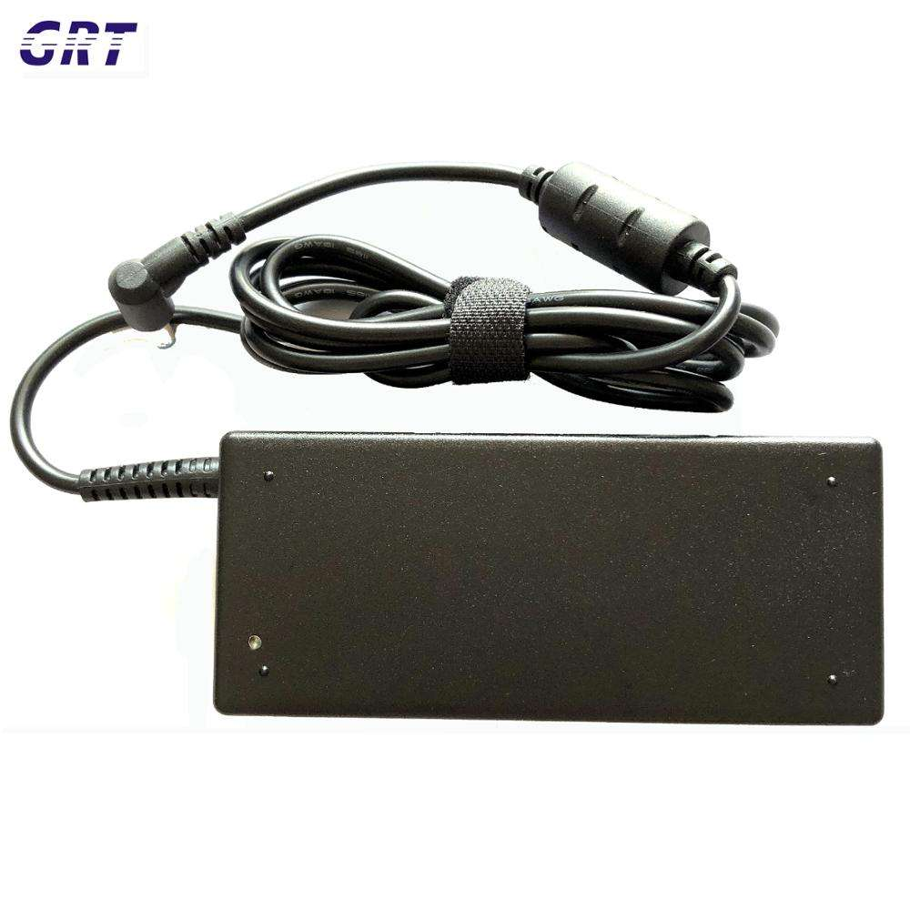 19V 4.74A 90W AC Power Supply Adapter Charger For Acer Laptop 5.5*1.7mm