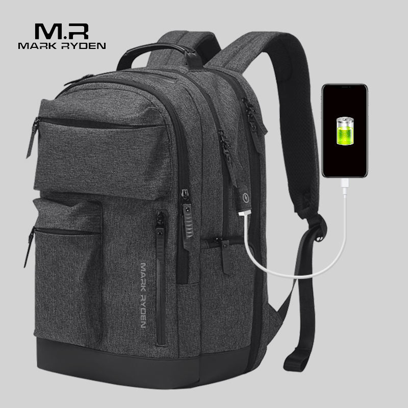 School backpack 2020 office backpack new arrival backpack