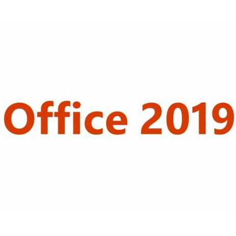 High Quality Newest Version Microsoft Office 2019 Home and Student Product Key Computer Hardware Software