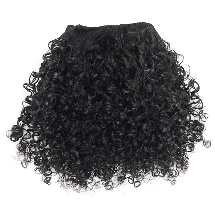 100% Soft Cuticle Aligned Human Hair 3a 3b 3c 4a 4c Unprocessed Virgin Raw Indian Hair