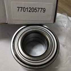 Auto Bearing Wheel Hub Bearing VKBA3596 7701205779 Size 37x72x37mm