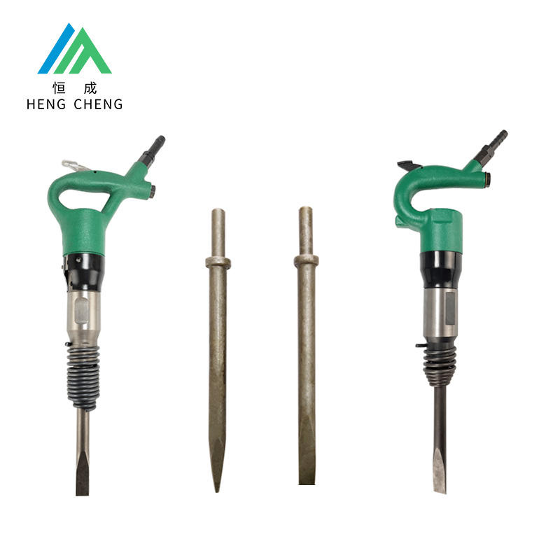 Metal drill Concrete,Tile, Brick,Plastic,Wood, Metal Titanium Coated High Speed pieces Twist Drill Bit Set