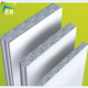 Nonmetal Eps Sandwich Wall Panel Building Cement Board Price 2020 New Arrival Lightweight Heat Insulation EPS Sandwich Concrete Cement Board Precast Foam Cement Wall Panel for Prefab Houses