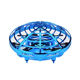 Hand Operated Drones For Kids Indoor Helicopter Toys 2020 Drone Ufo Led Lidar Sensor Light Up Flying Toy Low Price Small Mapping