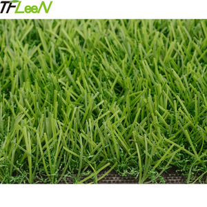 Synthetic grass mat artificial turf rug for landscaping