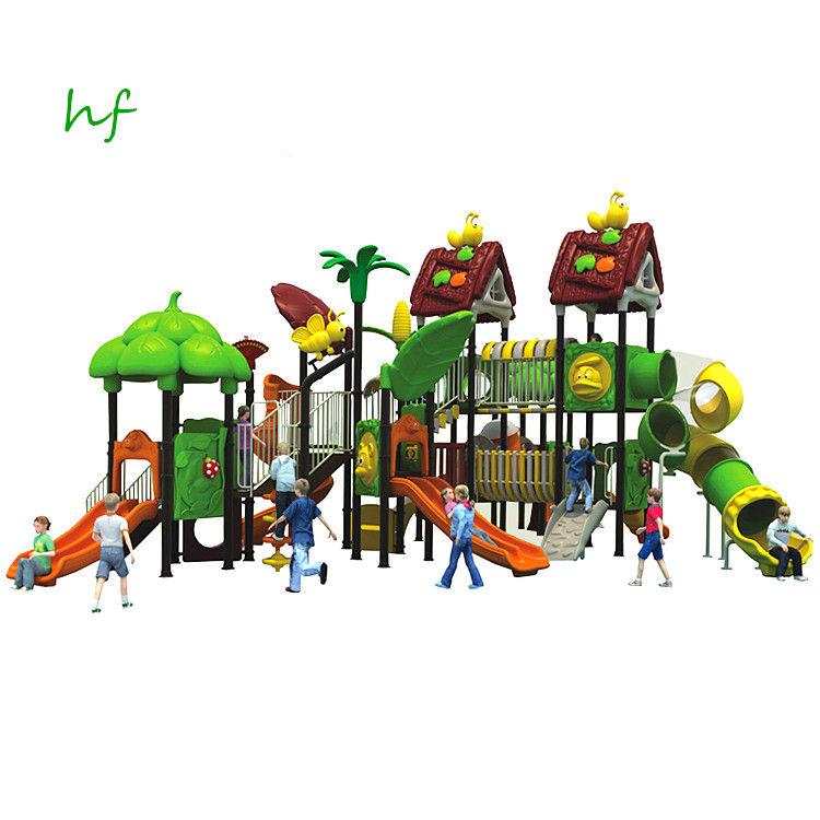 Kids Play Zone Grote <span class=keywords><strong>Speeltuin</strong></span> Slide Goedkope China Giant Commerical Plastic Buizen <span class=keywords><strong>Speeltuin</strong></span> HF-G033A