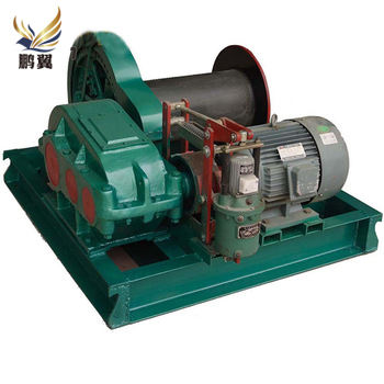30ton winch for sale philippines