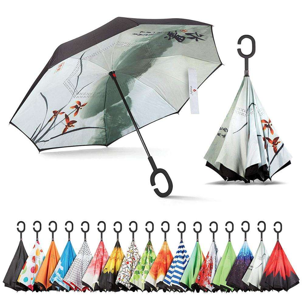 China Motorcycle Umbrella, China Motorcycle Umbrella Manufacturers and  Suppliers on Alibaba.com