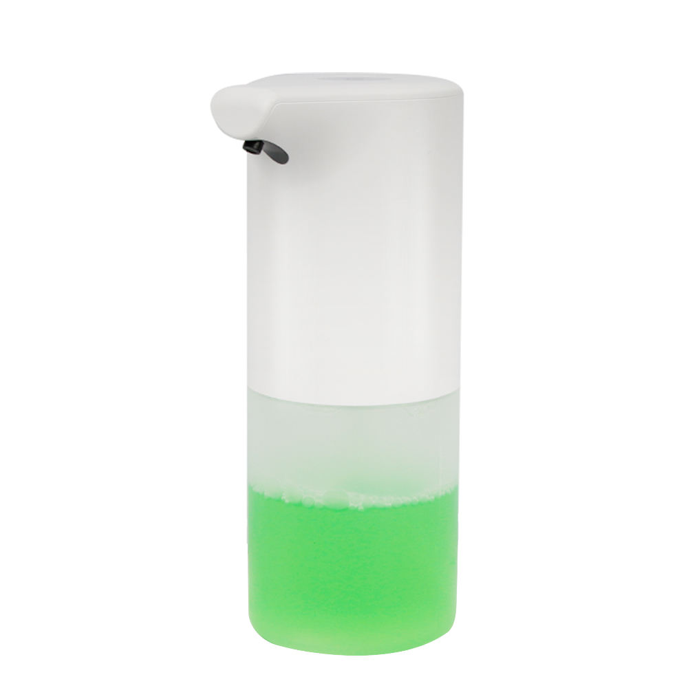 Sensor Touchless Soap Dispenser Pump Foaming Electric Auto Soap Dispenser Touchless Automatic liquid Soap Dispenser