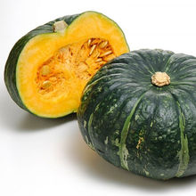 Fresh Pumpkins Vegetables with premium