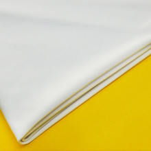 240gsm PFP white polyester elastic lycra sublimation fabric