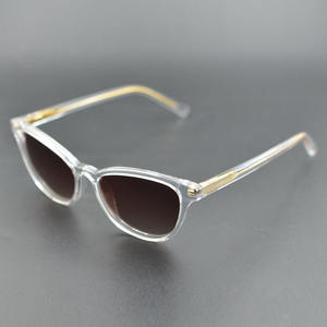 Sifier high quality mazzucchelli acetate sunglasses glasses polarized