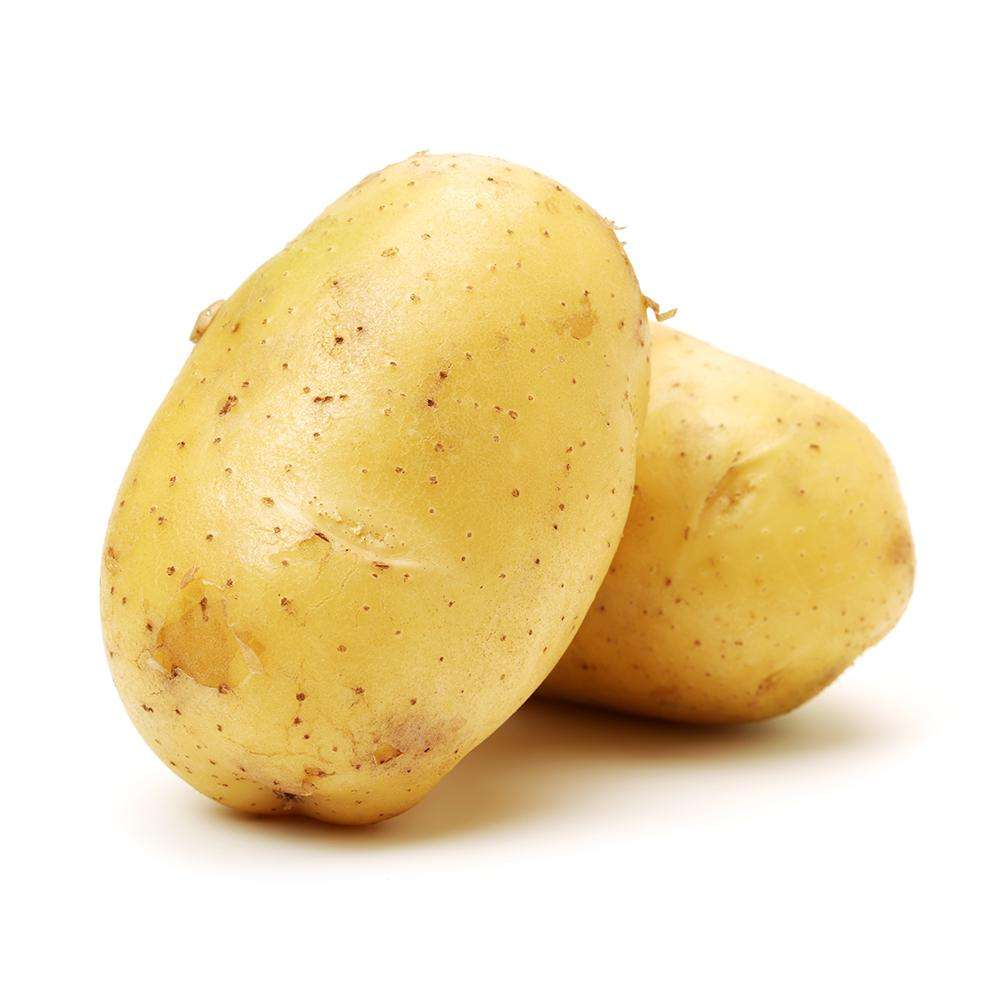 Potatoes Potato Fresh Sweet Potatoes High Quality Cheap Price Professional supplier