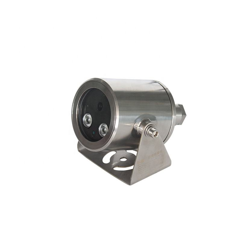 high quality security explosion proof bullet cctv camera housing of cctv accessories