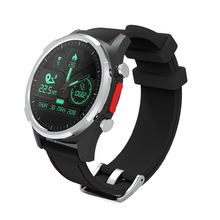 Sport Wristwatches Sports Fitness Tracker Heart Rate Monitor Blood Pressure Smartwatch Bluetooth Android Smart Watch