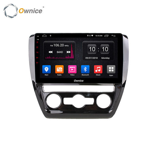 Ownice 4G Lte 6 Kanal DSP Touchscreen DVD Android <span class=keywords><strong>Auto</strong></span> <span class=keywords><strong>Radio</strong></span> <span class=keywords><strong>Auto</strong></span> Player Für <span class=keywords><strong>VW</strong></span> Sagitar 2012- 2016
