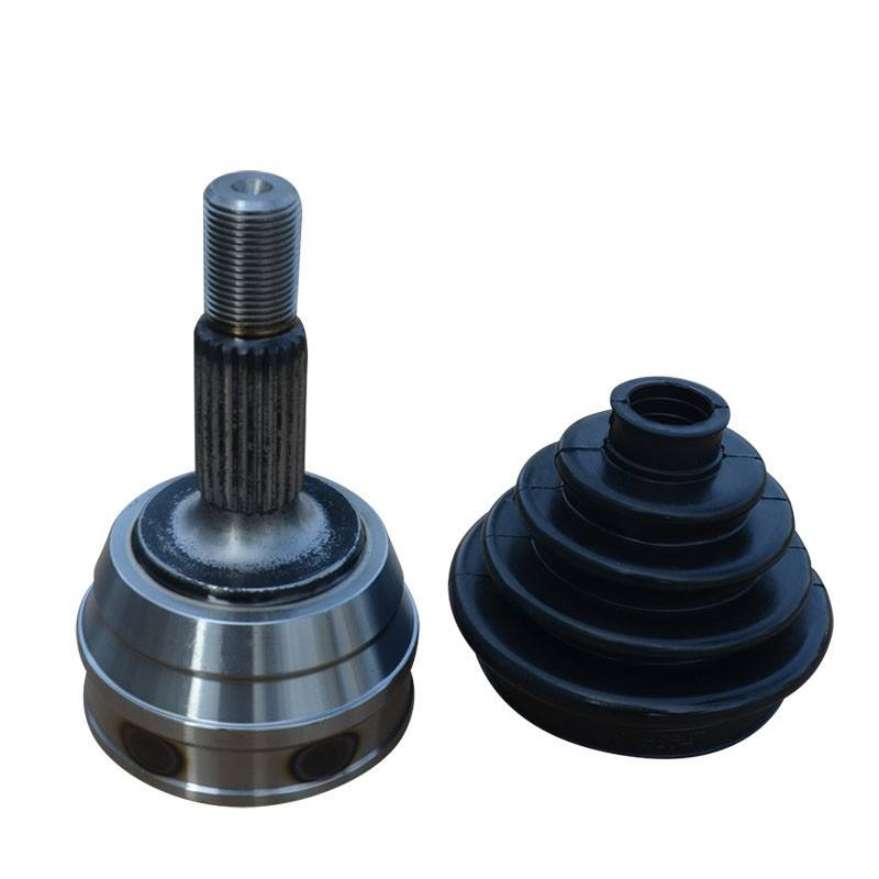 Direct Factory Price to Consumer AUTO CV JOINT for KIA