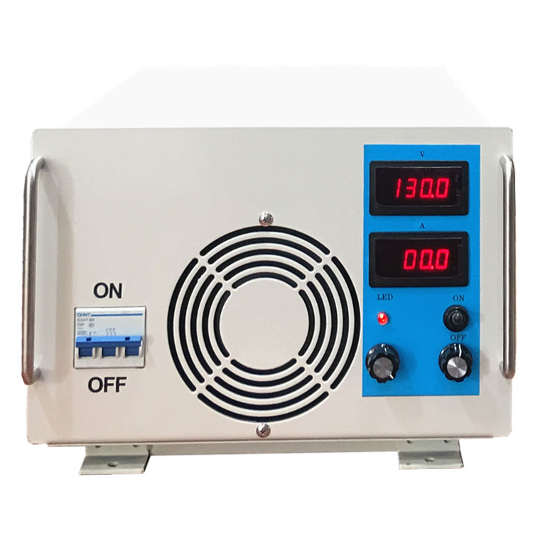 150V/30A high-power high-frequency DC stabilized power supply  aging test power supply for electronic and electrical products