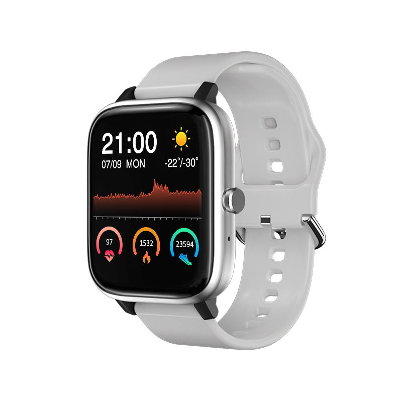 2020 Baru Kedatangan K30 Smart Watch Gelang Ip67 Tahan Air <span class=keywords><strong>Olahraga</strong></span> <span class=keywords><strong>Charger</strong></span> Kebugaran Smart Watch