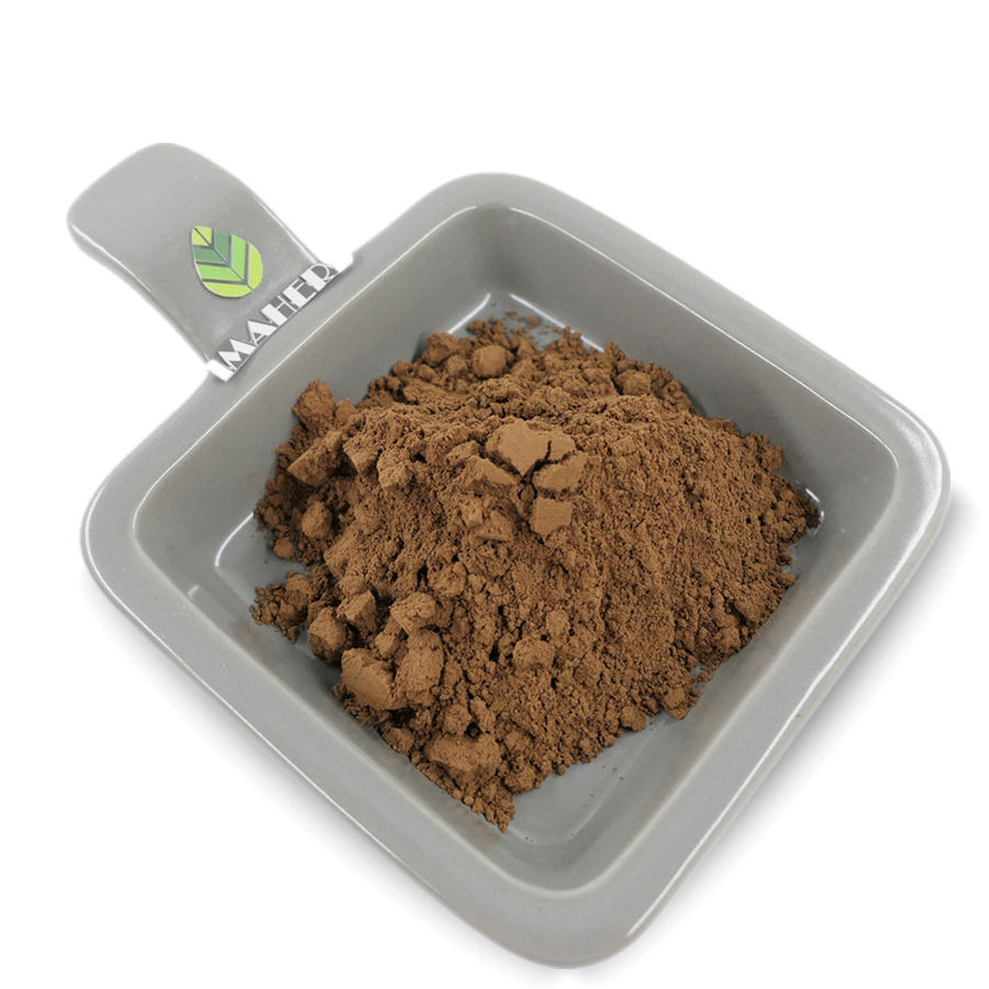 Factory Supply Top Quality Chaga Mushroom Sale