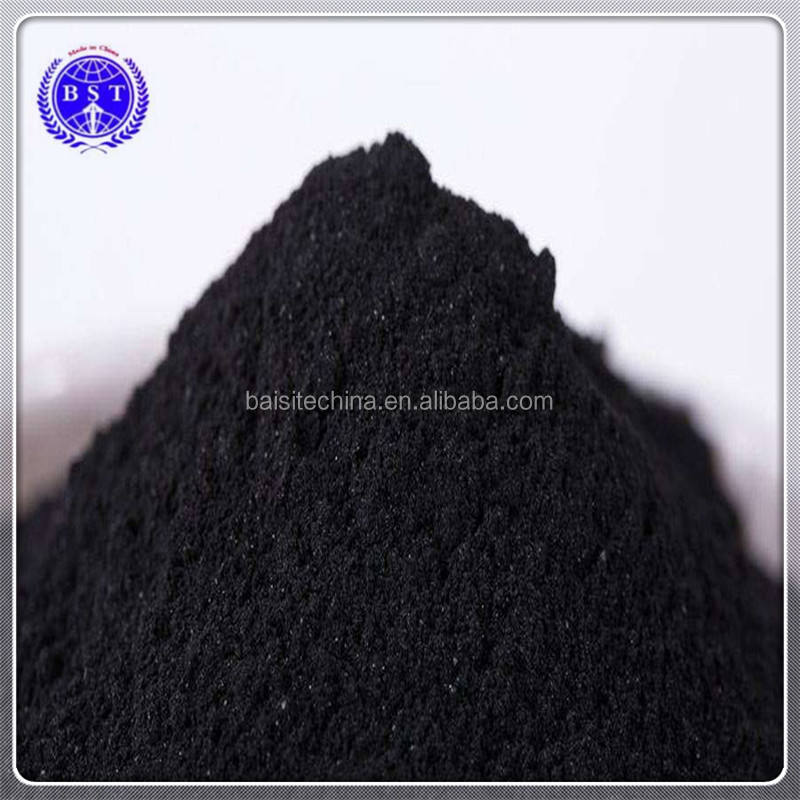 Manufacturer Of Carbon Black N330 For Plastic Rubber Chemicals