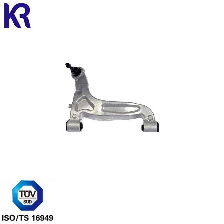 Control arm 25684651 25684652 for CADILLAC CTS 2.8L V6 2005