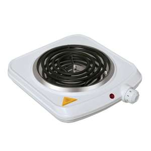 Hot Sale OEM Small Cooking Stove Kitchen Portable Electric Coil Hot Plate