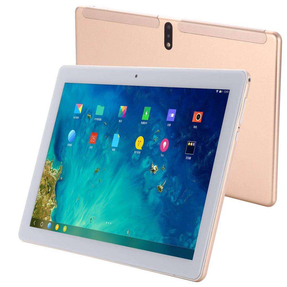 7 inch fabrik Android Tablet android 8.0 1 GB 2GB RAM Tablet 8GB ROM