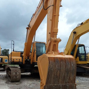 Doosan DH225LC-9 DH150W DH210W 150LC-7 200LC-7 excavator Used machine