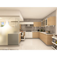 all in one kitchen, all in one kitchen Suppliers and ...