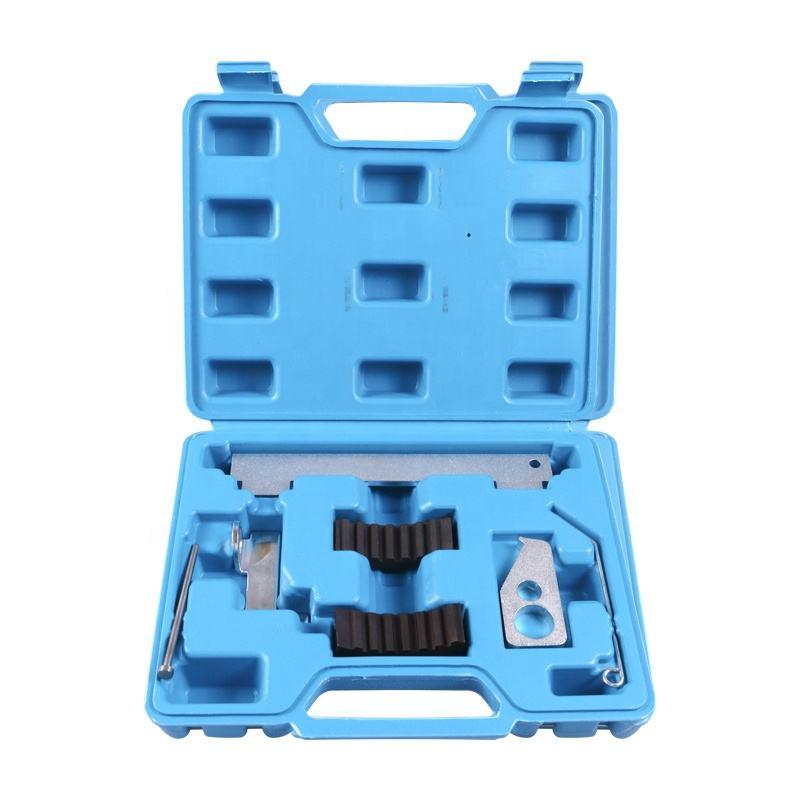 Set of 16 Intake Exhaust Engine Valves Kit For GM 2.0-2.2-2.4 ECOTEC DOHC New