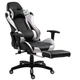 Gaming Chair Racing Office Chair